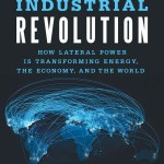 third_industrial_revolution
